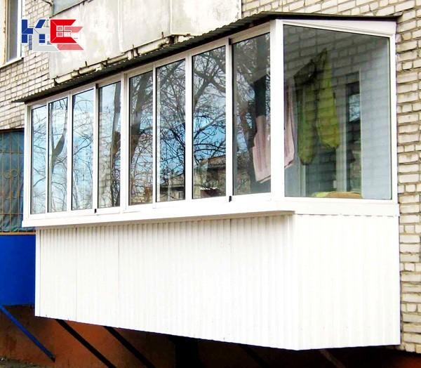 Кузнецксервисстрой, теплицы, прикоттеджные сооружения, окна,.